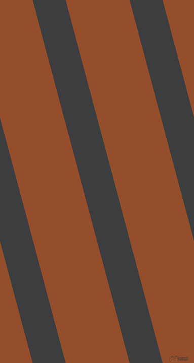 105 degree angle lines stripes, 63 pixel line width, 122 pixel line spacing, angled lines and stripes seamless tileable