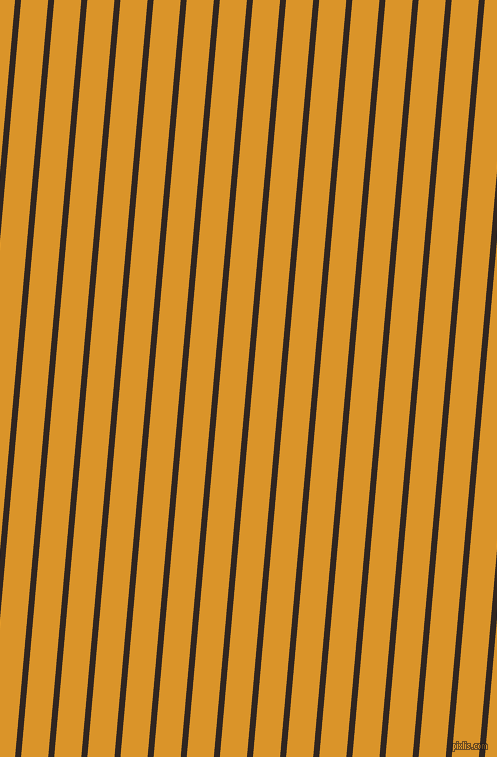 85 degree angle lines stripes, 6 pixel line width, 27 pixel line spacing, angled lines and stripes seamless tileable