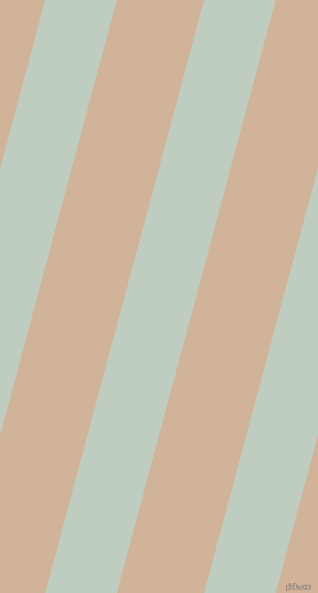 75 degree angle lines stripes, 100 pixel line width, 122 pixel line spacing, angled lines and stripes seamless tileable