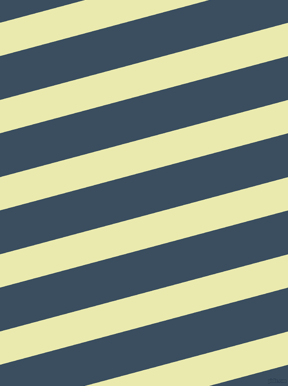 15 degree angle lines stripes, 63 pixel line width, 83 pixel line spacing, angled lines and stripes seamless tileable