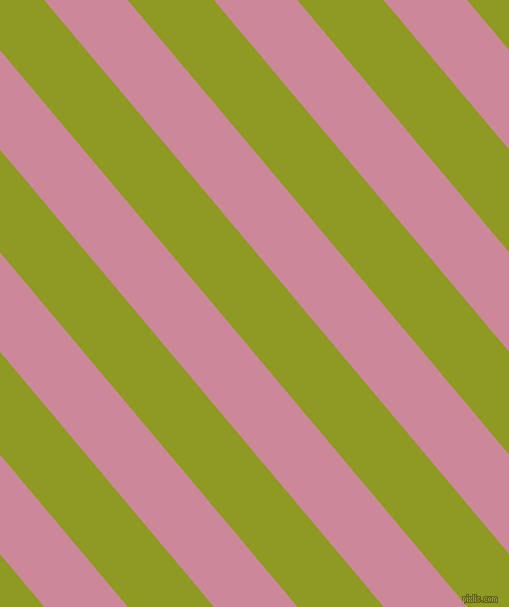 130 degree angle lines stripes, 64 pixel line width, 66 pixel line spacing, angled lines and stripes seamless tileable
