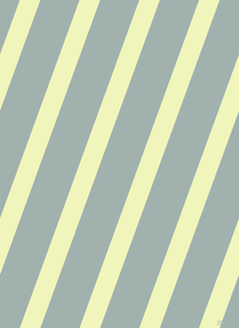 70 degree angle lines stripes, 39 pixel line width, 74 pixel line spacing, angled lines and stripes seamless tileable