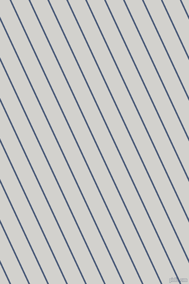 115 degree angle lines stripes, 3 pixel line width, 31 pixel line spacing, angled lines and stripes seamless tileable