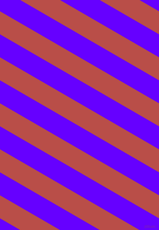 150 degree angle lines stripes, 64 pixel line width, 64 pixel line spacing, angled lines and stripes seamless tileable