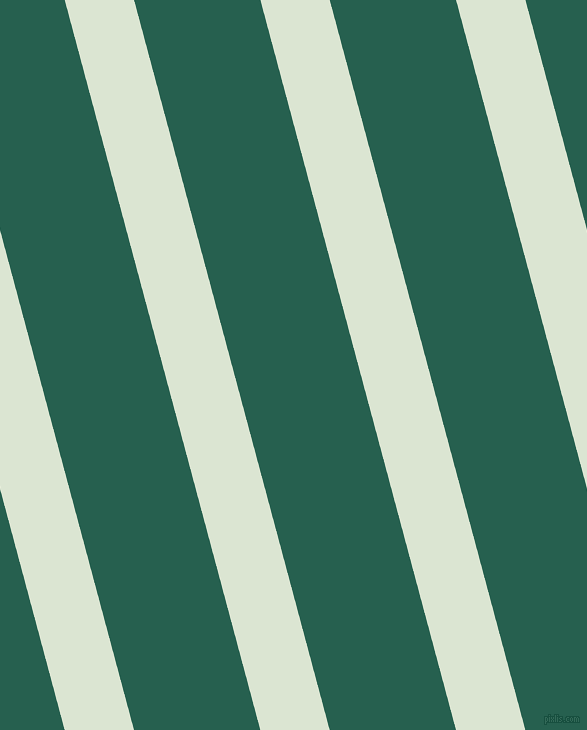 105 degree angle lines stripes, 67 pixel line width, 122 pixel line spacing, angled lines and stripes seamless tileable