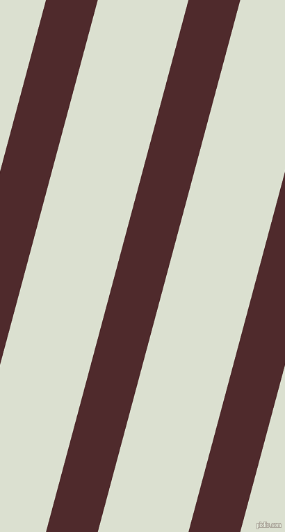 75 degree angle lines stripes, 72 pixel line width, 126 pixel line spacing, angled lines and stripes seamless tileable