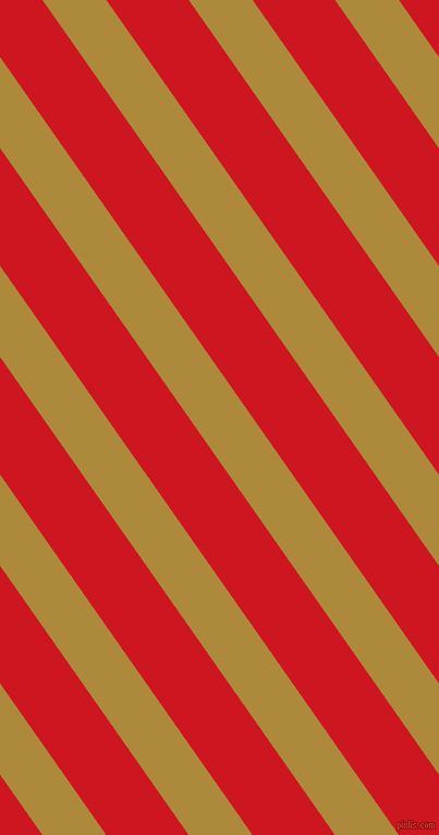 125 degree angle lines stripes, 48 pixel line width, 62 pixel line spacing, angled lines and stripes seamless tileable
