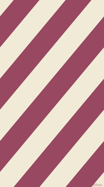 50 degree angle lines stripes, 78 pixel line width, 79 pixel line spacing, angled lines and stripes seamless tileable