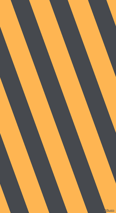 110 degree angle lines stripes, 59 pixel line width, 65 pixel line spacing, angled lines and stripes seamless tileable