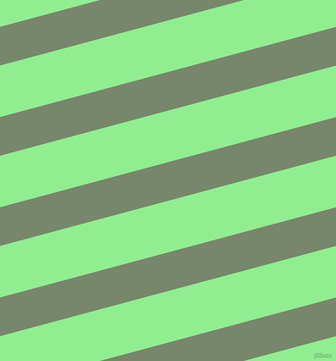 15 degree angle lines stripes, 75 pixel line width, 100 pixel line spacing, angled lines and stripes seamless tileable