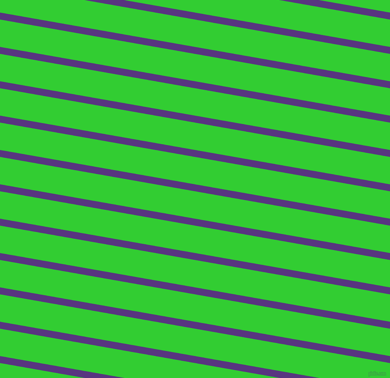 170 degree angle lines stripes, 14 pixel line width, 55 pixel line spacing, angled lines and stripes seamless tileable