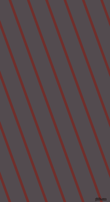 110 degree angle lines stripes, 8 pixel line width, 47 pixel line spacing, angled lines and stripes seamless tileable