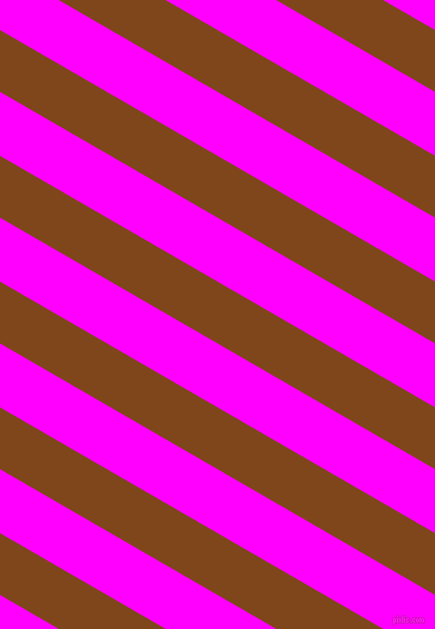 150 degree angle lines stripes, 59 pixel line width, 61 pixel line spacing, angled lines and stripes seamless tileable