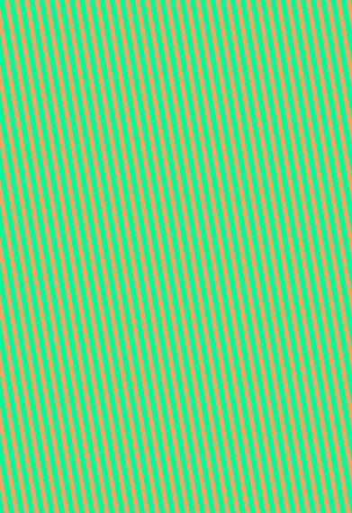 100 degree angle lines stripes, 5 pixel line width, 6 pixel line spacing, angled lines and stripes seamless tileable