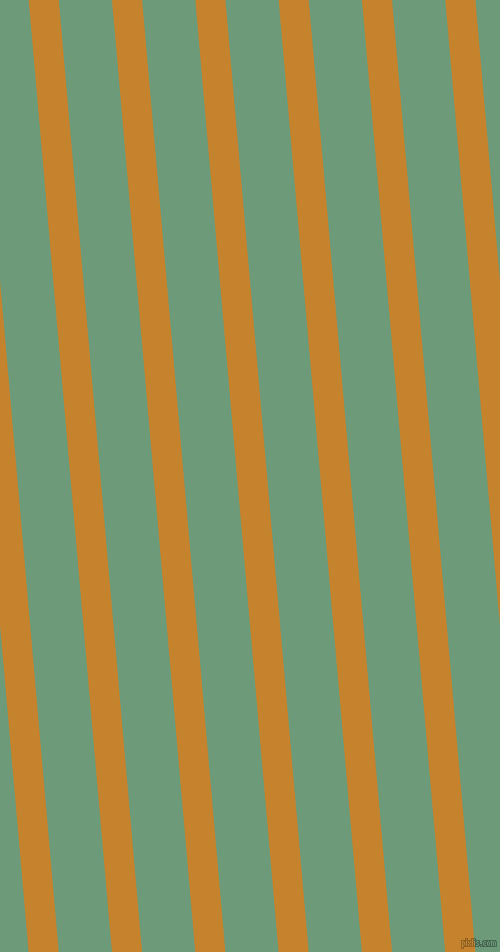 95 degree angle lines stripes, 30 pixel line width, 53 pixel line spacing, angled lines and stripes seamless tileable