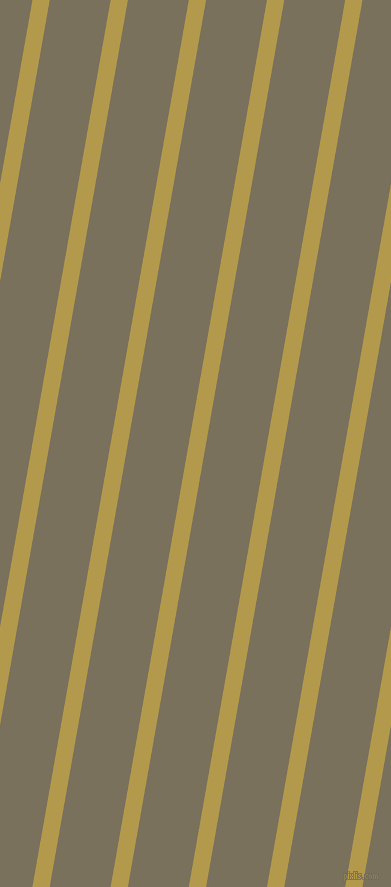 80 degree angle lines stripes, 17 pixel line width, 60 pixel line spacing, angled lines and stripes seamless tileable