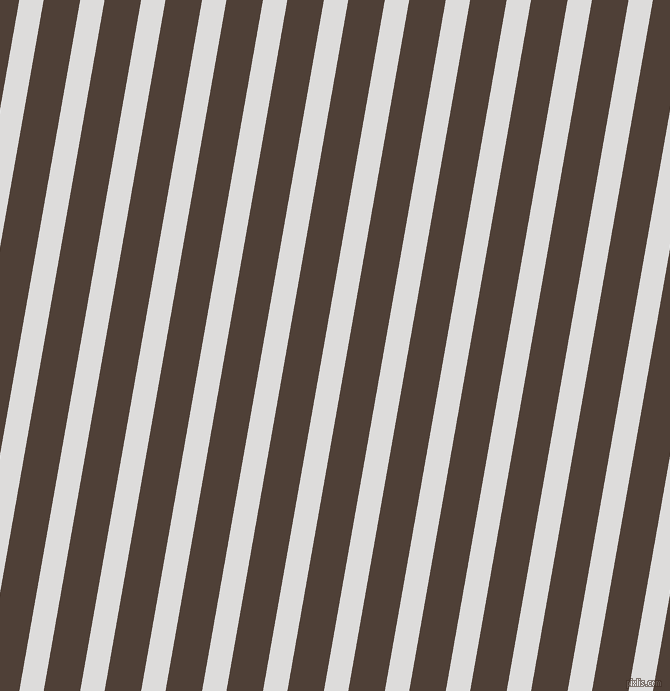 80 degree angle lines stripes, 24 pixel line width, 36 pixel line spacing, angled lines and stripes seamless tileable