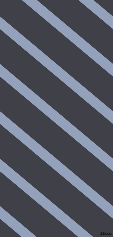 140 degree angle lines stripes, 31 pixel line width, 85 pixel line spacing, angled lines and stripes seamless tileable