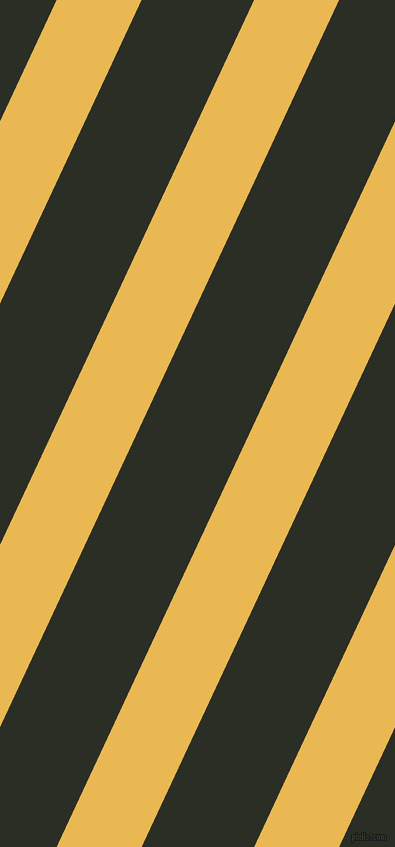 65 degree angle lines stripes, 77 pixel line width, 102 pixel line spacing, angled lines and stripes seamless tileable