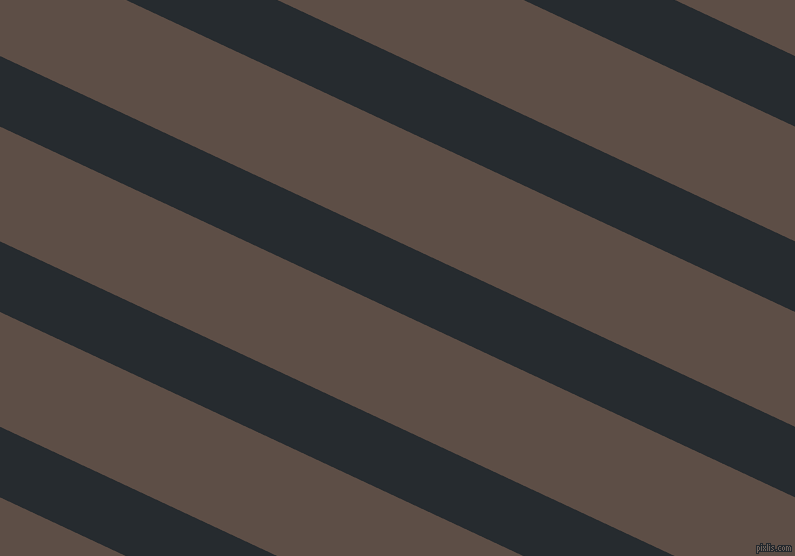155 degree angle lines stripes, 64 pixel line width, 104 pixel line spacing, angled lines and stripes seamless tileable