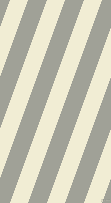 70 degree angle lines stripes, 68 pixel line width, 71 pixel line spacing, angled lines and stripes seamless tileable
