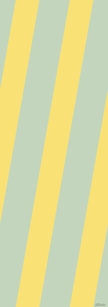 80 degree angle lines stripes, 82 pixel line width, 105 pixel line spacing, angled lines and stripes seamless tileable