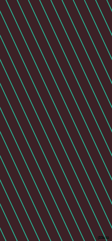 115 degree angle lines stripes, 3 pixel line width, 30 pixel line spacing, angled lines and stripes seamless tileable