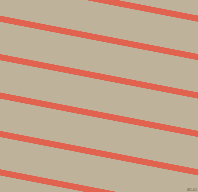 169 degree angle lines stripes, 21 pixel line width, 109 pixel line spacing, angled lines and stripes seamless tileable