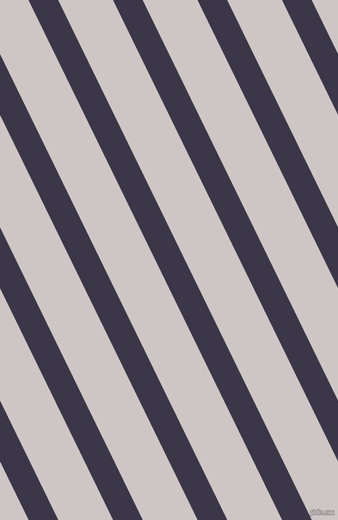 116 degree angle lines stripes, 39 pixel line width, 72 pixel line spacing, angled lines and stripes seamless tileable