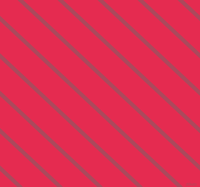 137 degree angle lines stripes, 13 pixel line width, 78 pixel line spacing, angled lines and stripes seamless tileable