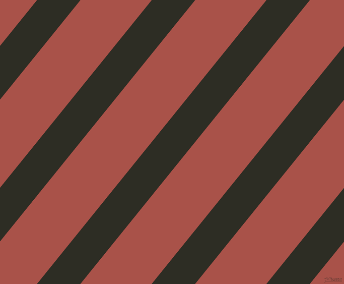 51 degree angle lines stripes, 67 pixel line width, 110 pixel line spacing, angled lines and stripes seamless tileable