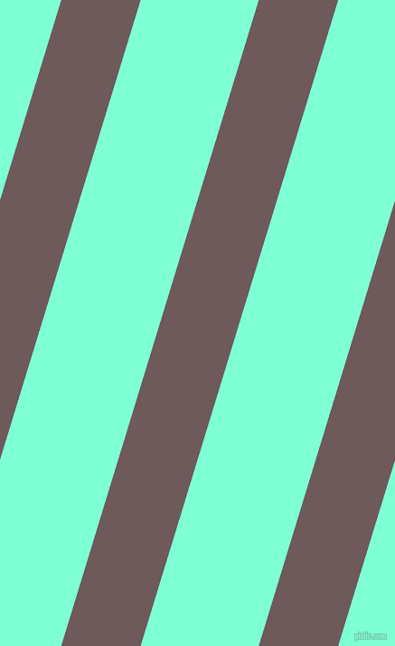73 degree angle lines stripes, 84 pixel line width, 125 pixel line spacing, angled lines and stripes seamless tileable