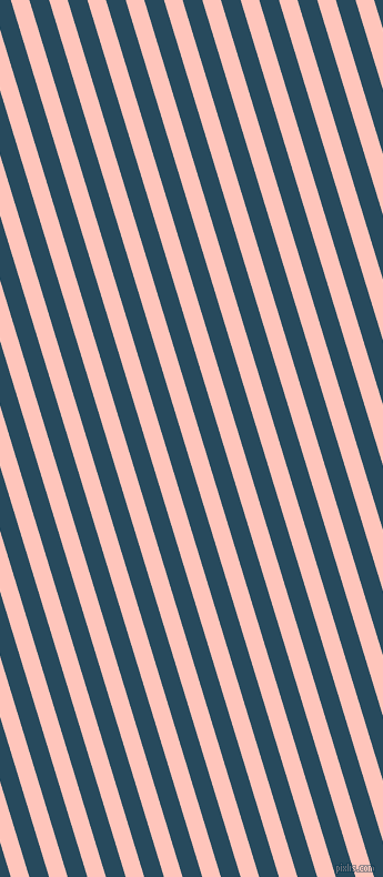 107 degree angle lines stripes, 16 pixel line width, 17 pixel line spacing, angled lines and stripes seamless tileable