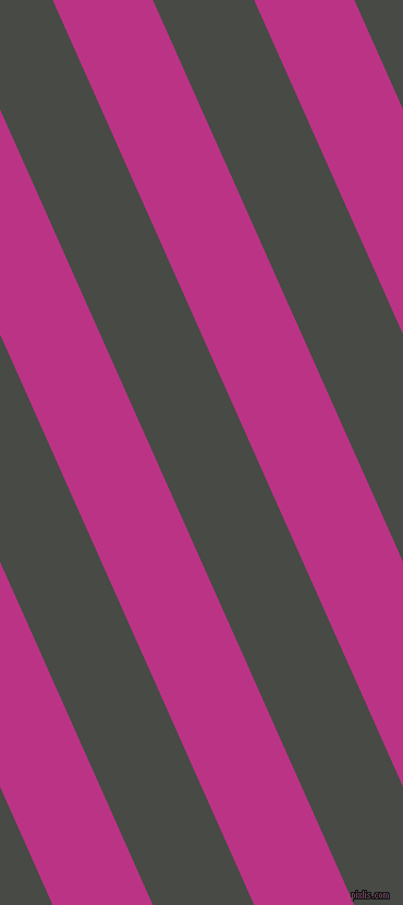 114 degree angle lines stripes, 84 pixel line width, 85 pixel line spacing, angled lines and stripes seamless tileable