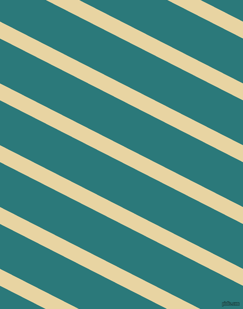153 degree angle lines stripes, 31 pixel line width, 82 pixel line spacing, angled lines and stripes seamless tileable