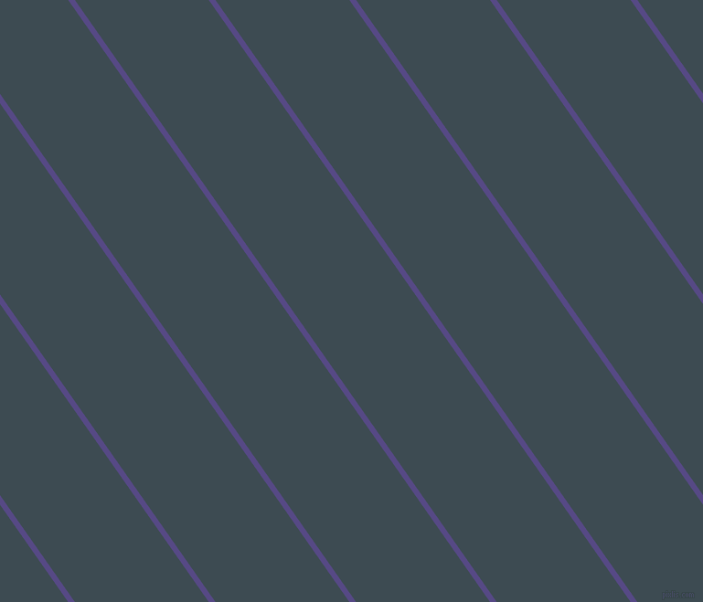 125 degree angle lines stripes, 6 pixel line width, 120 pixel line spacing, angled lines and stripes seamless tileable