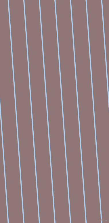 94 degree angle lines stripes, 4 pixel line width, 50 pixel line spacing, angled lines and stripes seamless tileable