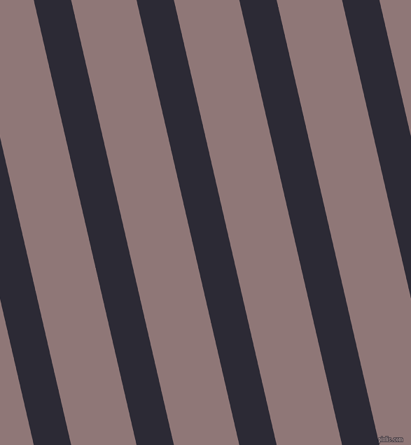 103 degree angle lines stripes, 52 pixel line width, 91 pixel line spacing, angled lines and stripes seamless tileable