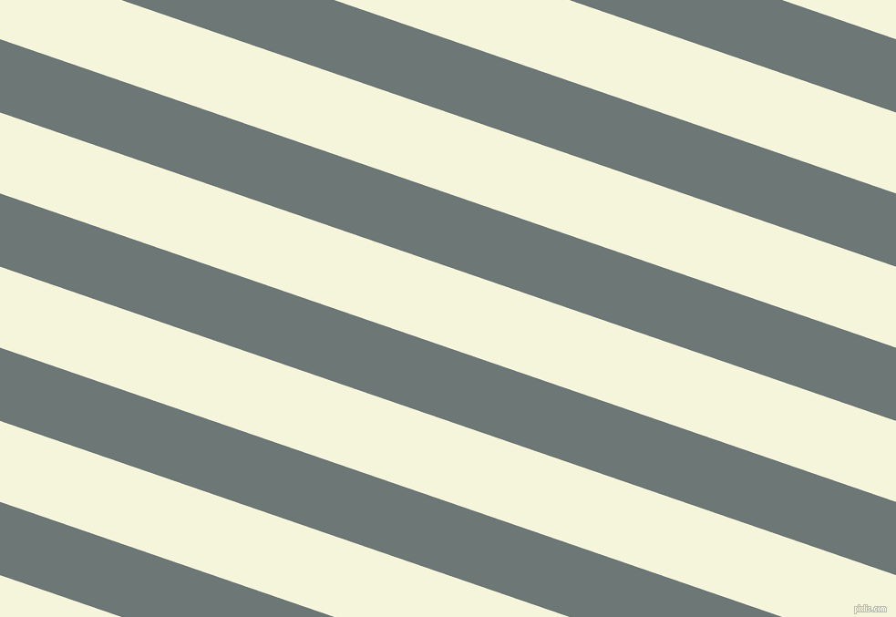 161 degree angle lines stripes, 76 pixel line width, 84 pixel line spacing, angled lines and stripes seamless tileable