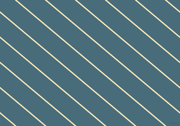 140 degree angle lines stripes, 5 pixel line width, 69 pixel line spacing, angled lines and stripes seamless tileable