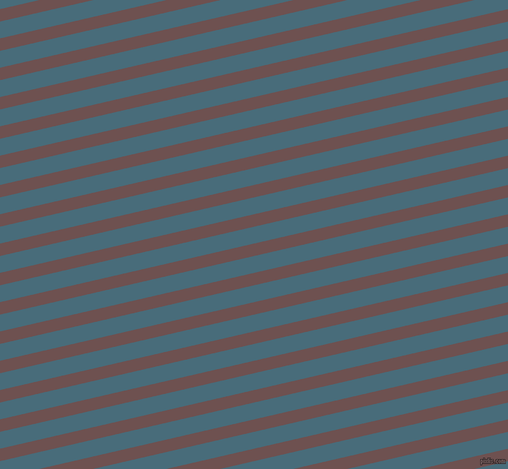 13 degree angle lines stripes, 17 pixel line width, 23 pixel line spacing, angled lines and stripes seamless tileable