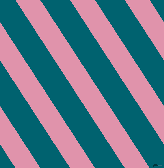 123 degree angle lines stripes, 82 pixel line width, 98 pixel line spacing, angled lines and stripes seamless tileable