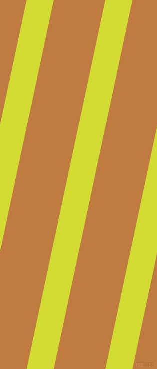 78 degree angle lines stripes, 53 pixel line width, 101 pixel line spacing, angled lines and stripes seamless tileable