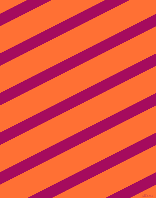 27 degree angle lines stripes, 38 pixel line width, 83 pixel line spacing, angled lines and stripes seamless tileable