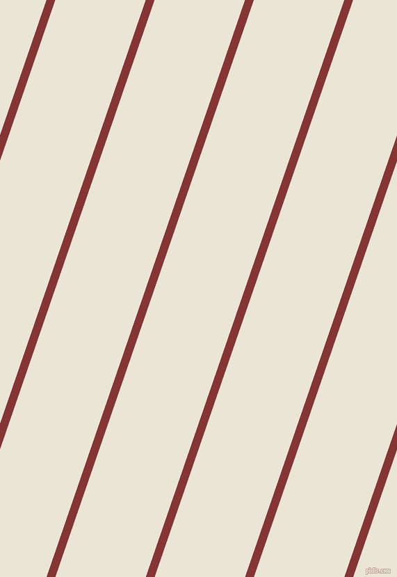 71 degree angle lines stripes, 12 pixel line width, 123 pixel line spacing, angled lines and stripes seamless tileable