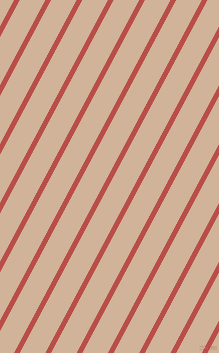 62 degree angle lines stripes, 10 pixel line width, 45 pixel line spacing, angled lines and stripes seamless tileable