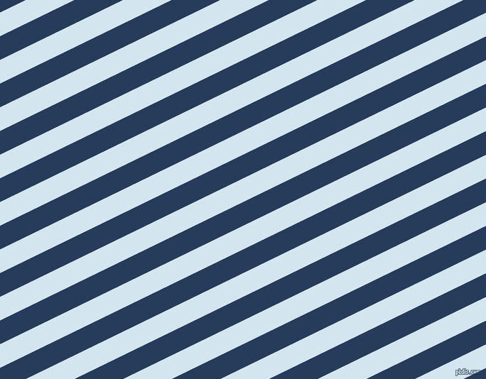 26 degree angle lines stripes, 30 pixel line width, 30 pixel line spacing, angled lines and stripes seamless tileable