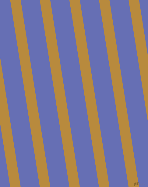 99 degree angle lines stripes, 34 pixel line width, 62 pixel line spacing, angled lines and stripes seamless tileable