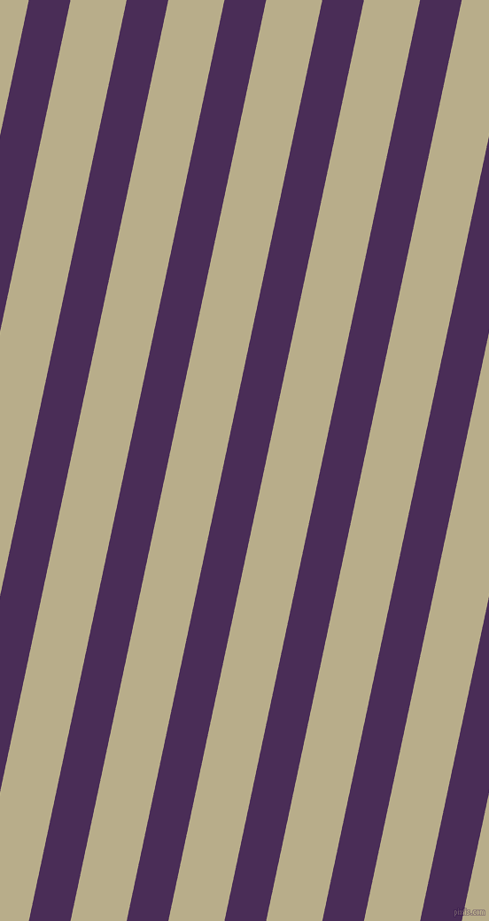78 degree angle lines stripes, 46 pixel line width, 62 pixel line spacing, angled lines and stripes seamless tileable