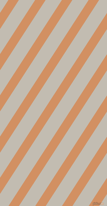 57 degree angle lines stripes, 29 pixel line width, 45 pixel line spacing, angled lines and stripes seamless tileable